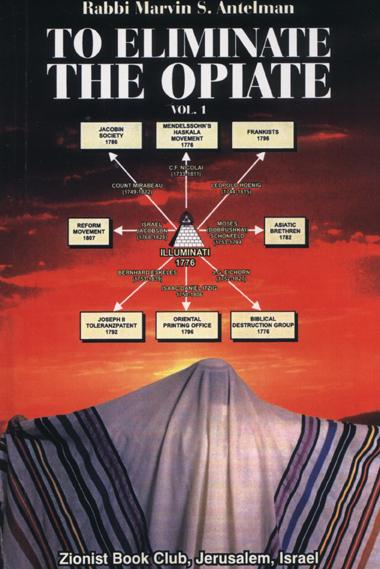http://www.zionistbookclub.com/vol1frontsmall.jpg